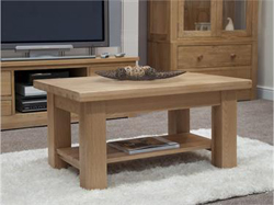 News - Why choose Contemporary Oak? - Fourth Image