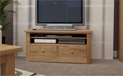 News - Why choose Contemporary Oak? - Second Image