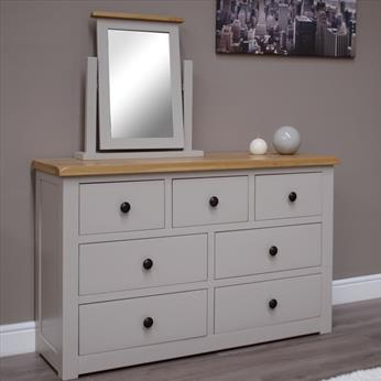 Bedroom Furniture, with interest free credit by Fine Finish Furniture - Nottingham, Derbyshire and Leicestershire