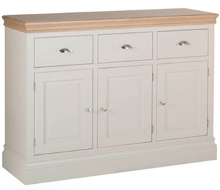 10% off all the stockist range! - Lundy Painted Collection